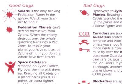 atari solaris manual excerpt