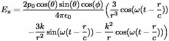 19ab4d2b572861f0621e45c6ab867edc.png