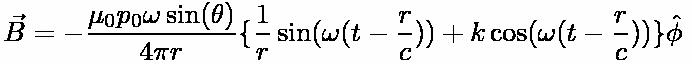 5146cc577769610591d6b7fc4d900f11.png