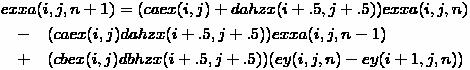 88a37dcc3a3e2d49d37fc2a15815dbf9.png