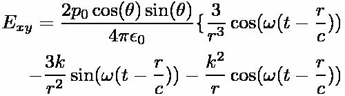 8c18cd80e904e48c4c884124adea07cd.png