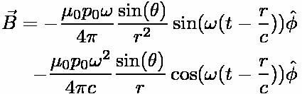 8cccf4fd02c51608e4fb70eac218db16.png